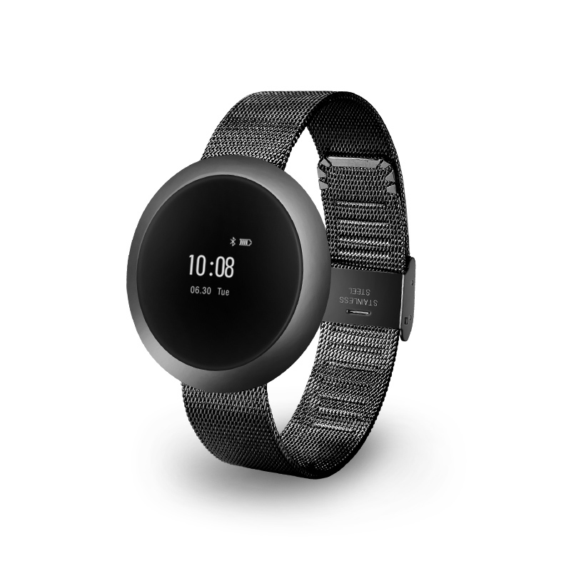 Smartband X9 Mini Bluetooth font b Smart b font Band Health Wrist Bracelet font b Watch