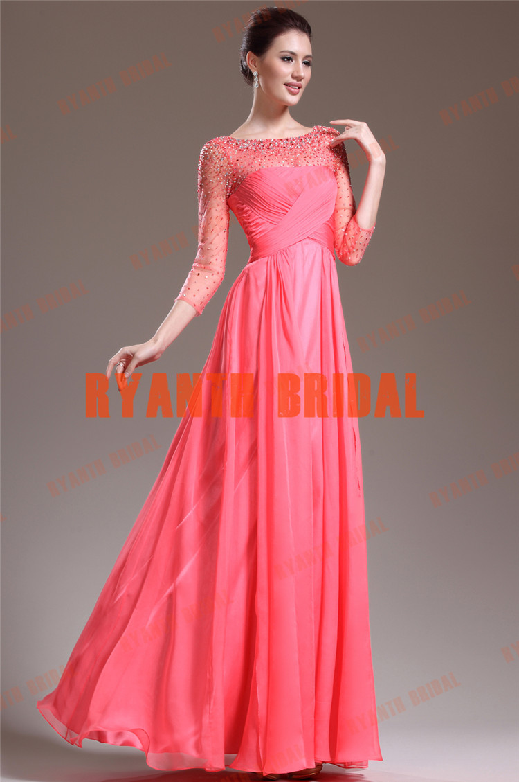 Evening Dresses Australia Online Mother Of The Bride Designer Cape ...