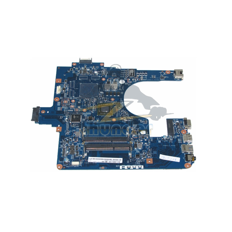 NBM811100M 48.4ZK01.03M for gateway NE522 laptop motherboard E1-2500 CPU DDR3 eg70 eg70bz rev 2 0 for gateway ne71b ne71b06u laptop motherboard e2 1800 cpu ddr3