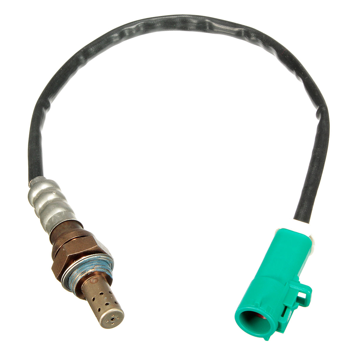 O2 Lambda Oxygen Sensor For Ford Fiesta MK1 Connect Focus Jaguar 98AB 9F472 BB