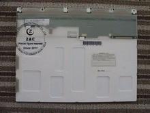 NL10276BC24 19D オリジナル A + グレード 12.1 インチ 1024*768 液晶ディスプレイ機器 nec