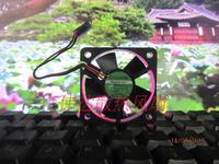 5010 5 В 0.7 Вт 5 см/см KDE0505PFV1-A вентилятор