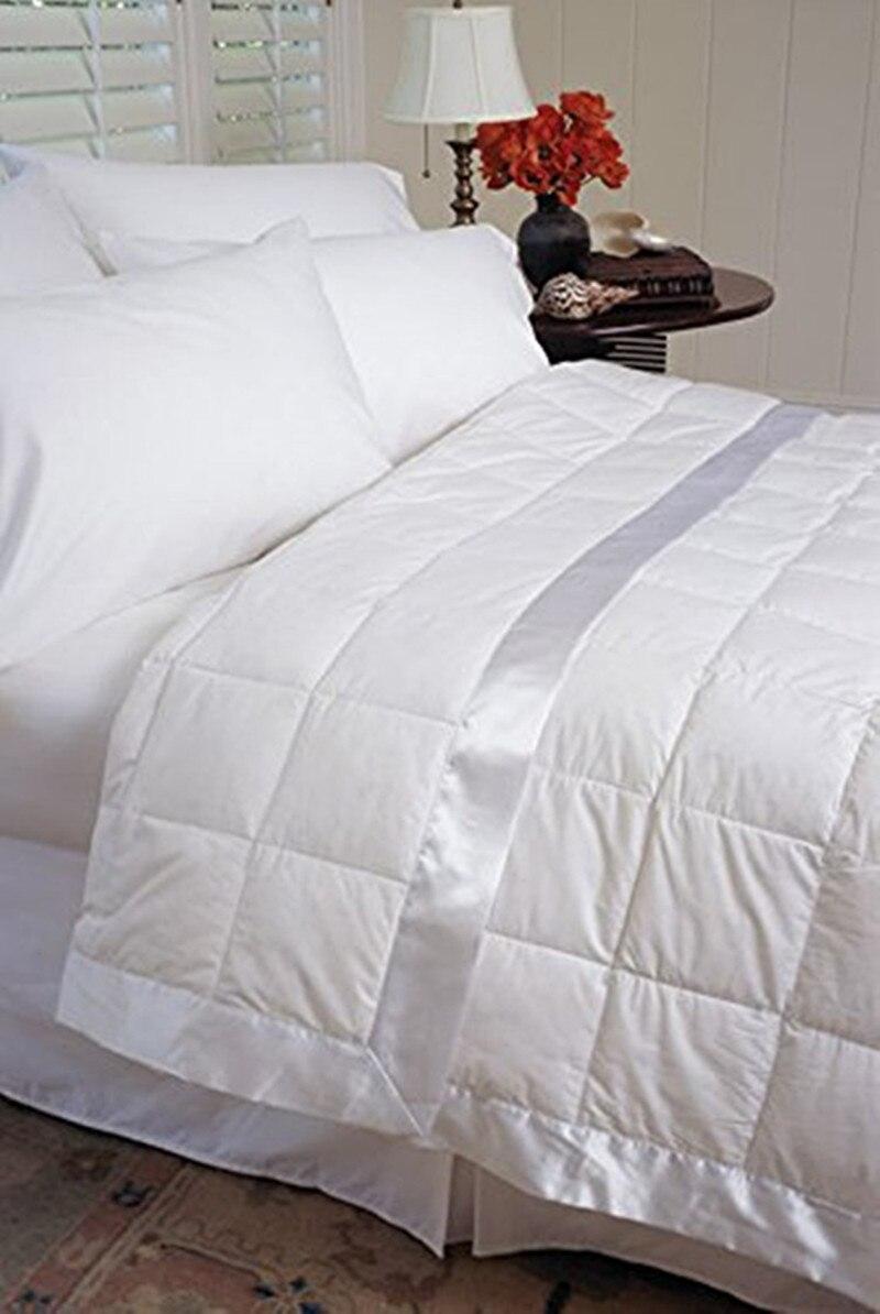 Κάτω πάπλωμα / Κουβέρτα / πάπλωμα με - Αρχική υφάσματα - Φωτογραφία 2