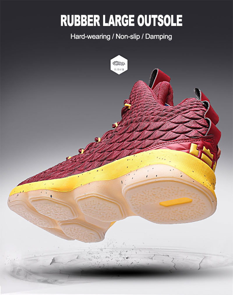 high-top-shockproof-basketball-shoes-breathable-sneakers (4)
