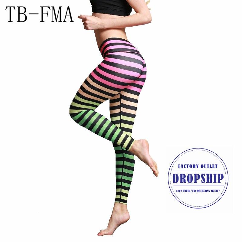 Yoga Pants Women Sport Pants Sportswear High Quality