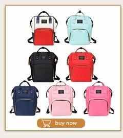 S9 bag_01 (5)