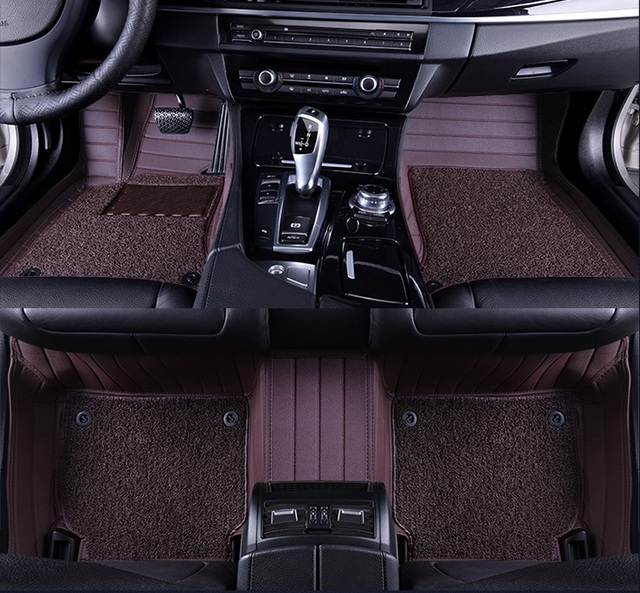 Customized Rug For Hummer H3 Smart Forfour Forjeremy Fortwo Alfa