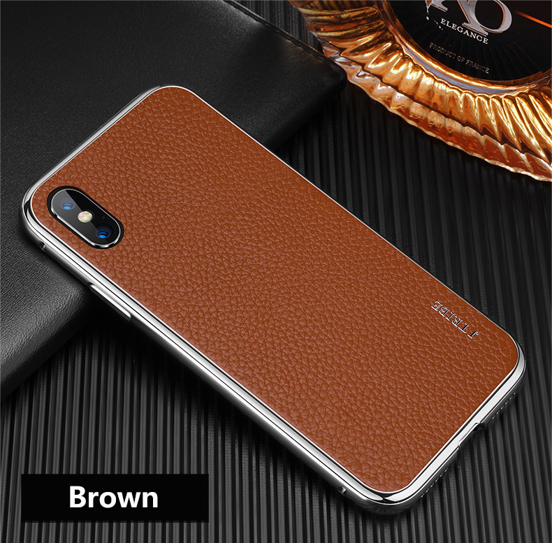 iPhone_XS_Max_case_17