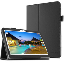 "9.6 ""Castillo Cielo Quad Core Android Tablet PC 3G Dual SIM 1280×800 IPS Pantalla Android 5.1 4 GB RAM 32 GB de Almacenamiento de Wi-Fi"