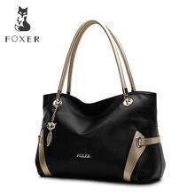 Bags bag FOXER Handbag