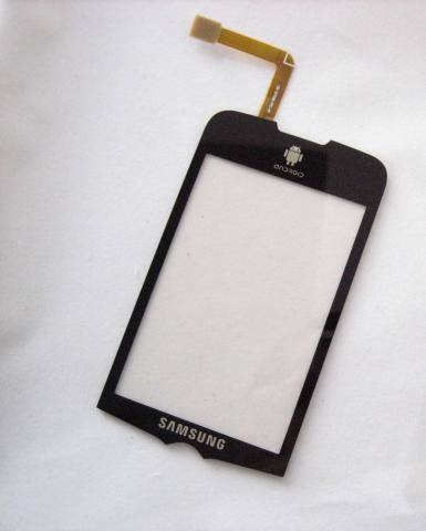 Замена Сенсорного Экрана Digitizer для Samsung GT-I5700 Galaxy Spica i5700