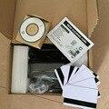 Hico Loco USB Magnetic Card Reader Writer Magstrip 3-Track Hi-Co MSR900S