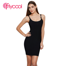Flycool Layered Bandeau Lace Backless Patchwork Bandage Dress Sexy Women Summer Slim Elastic Push Up Party Vestidos