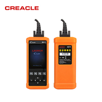 Diagnose-Tool Launch Creader 6011 CR6011 100% Original OBD2/EOBD Code Reader mit ABS und SRS System Funktionen CR6011 Scanner