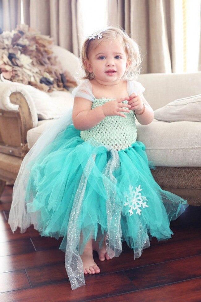 مدل لباس مجلسی حریر فیروزه ای بچگانه دخترانه