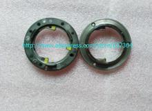 FOR Nikon J1 V1 J2 V2 10 to 30 lens mount snap ring teardown wrapped The camera repair