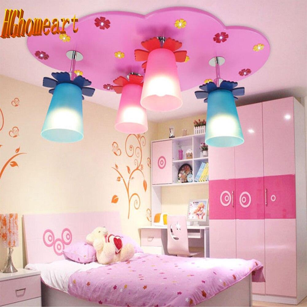 Lighting For Girls Bedroom Girls Bedroom Lights