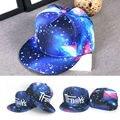 Мода Звезды Весна Лето Шапки Шляпы для Женщин Мужчины Спорта На Открытом Воздухе Бейсболка Высокое Качество Регулируемая Хип-Хоп Snapback Cap
