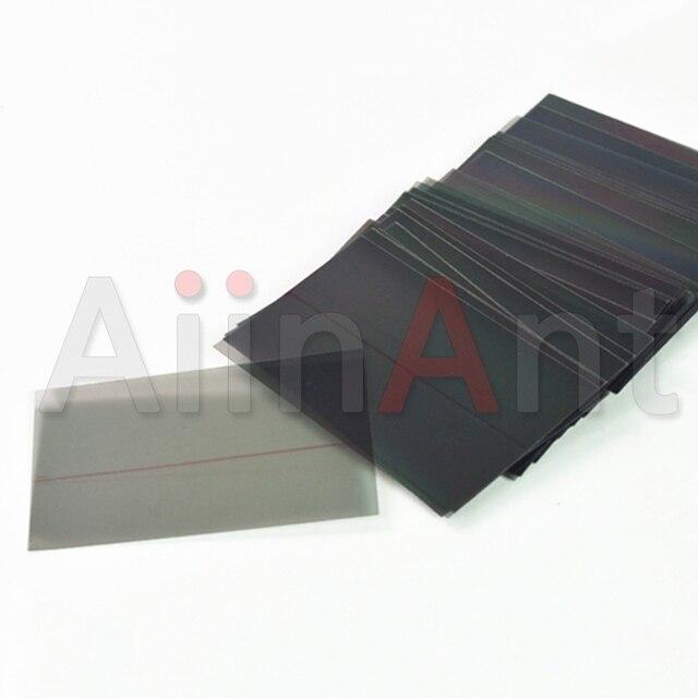Original Polarized For Huawei P6 P7 P8 P9 P10 Lite Plus Max...