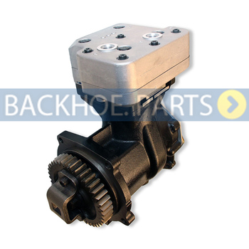 Air Brake Compressor 3104216RX 4318216RX for Cummins Engine ISX