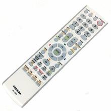 New Original remote control For TOSHIBA TV/VCR/DVD WC-G2R