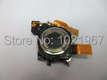 Free shipping for canon Lens original ixus80 lens ixus80 camera lenses camera parts