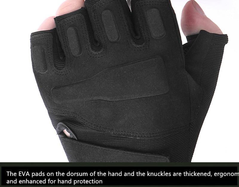 Спаситель, перчатки с подогревом на электрической батарее, температурный контроль, 7,4 В, 2200 мА/ч, теплые перчатки, зимние, уличные, спортивные... - 4