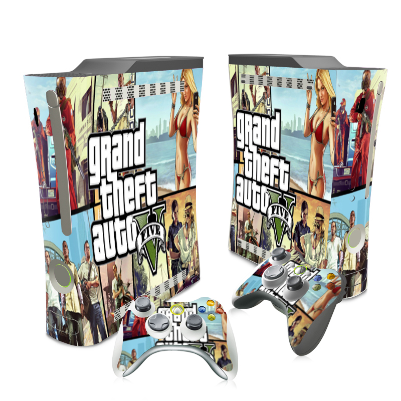 ⊱ Insightful Reviews for grand theft auto decal and get free shipping -  h300c8da