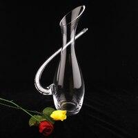 Elegant Unique Design Crystal Bar Accessory OH D01
