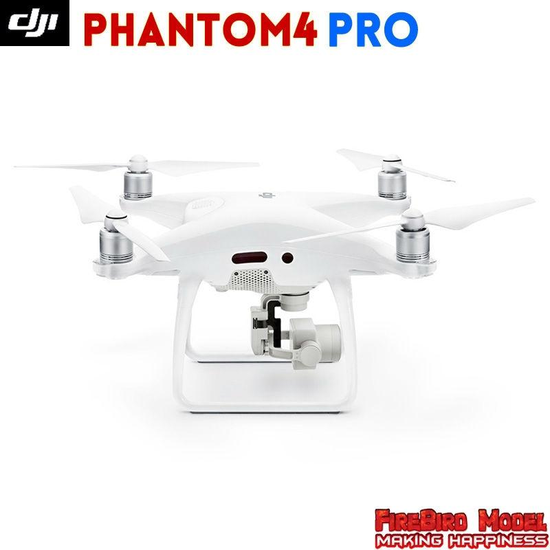 dji phantom 4 бесплатная доставка