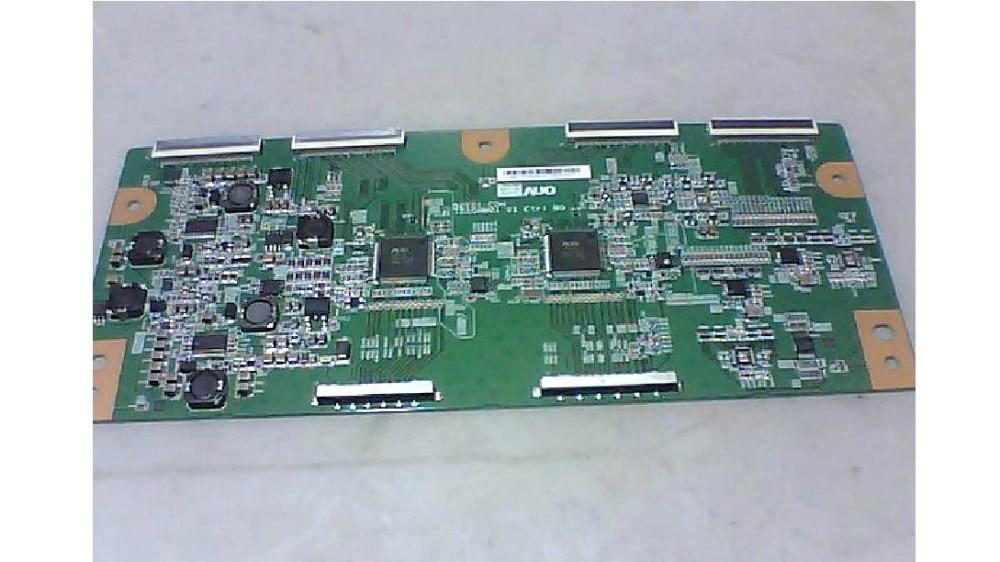 LCD Board T520HW01 V1 52T01-COH Logic board