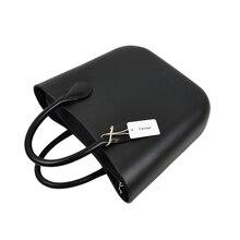 TANQU Classic Big EVA Bag Body compatible with Obag accessory Women's Bags Fashion Handbag DIY waterproof bag