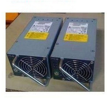 Power supply for FAStT600/DS4300 DS4100/EXP700 Exp200 Exp500 FastT200 19K1164 19k1289 AA21660 350W , 85% new, 1 month warranty