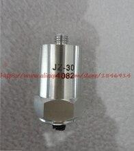 cihazı piezoelektrik test JZ-30