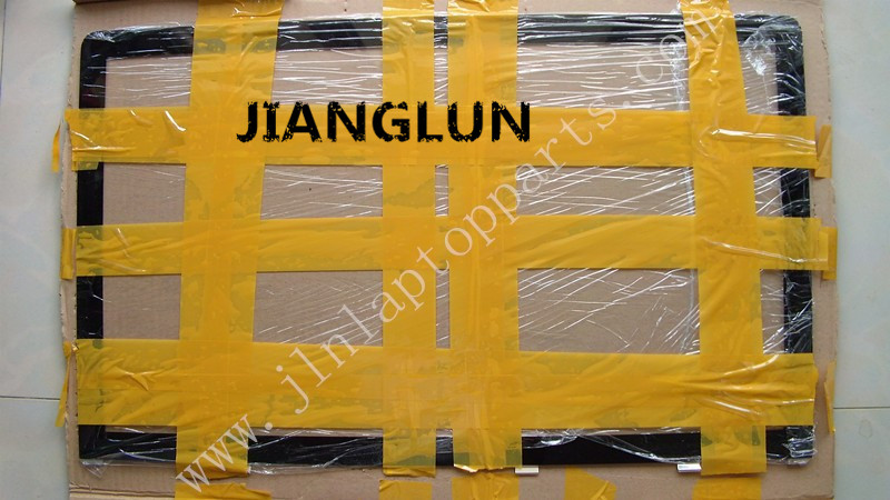JIANGLUN New Glass For  Apple A1312 27 inch jianglun new lcd screen display flex cable for apple imac 27 a1312 mid 2011 mc813 593 1352