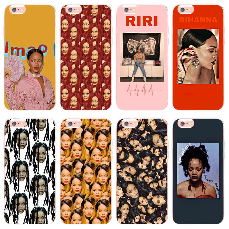 Maiyaca Rihanna Cute Wallpaper Pictures For Iphone 6 Plus
