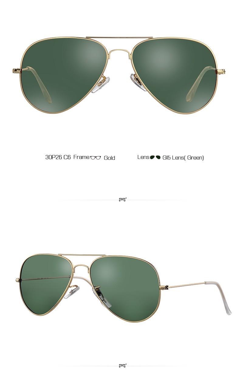 sunglasses-men-brand