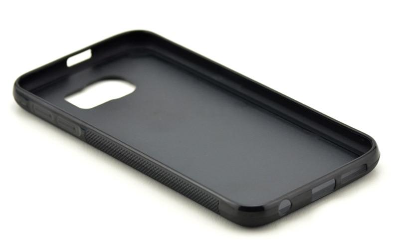Samsung S8 антивирустық телефонының - Мобильді телефондарға арналған аксессуарлар мен бөлшектер - фото 4