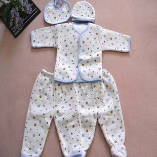 Buy Cheap Baby Clothes Online Baby Girl Costumes Toddler Pyjamas