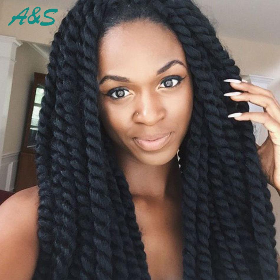 Stylish Hot Braiding Weave Hair Curly Hair Extensions Natural Hair