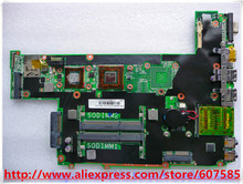For HP DM3 580661-001 Intel integrated Laptop Motherboard Mainboard Fully Tested Good Condition
