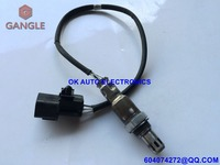 Oxygen Sensor Lambda AIR FUEL RATIO O2 SENSOR for Chevrolet Aveo Spark 1.0 1.2 629-W7 OZA629-W7 96344 96419957