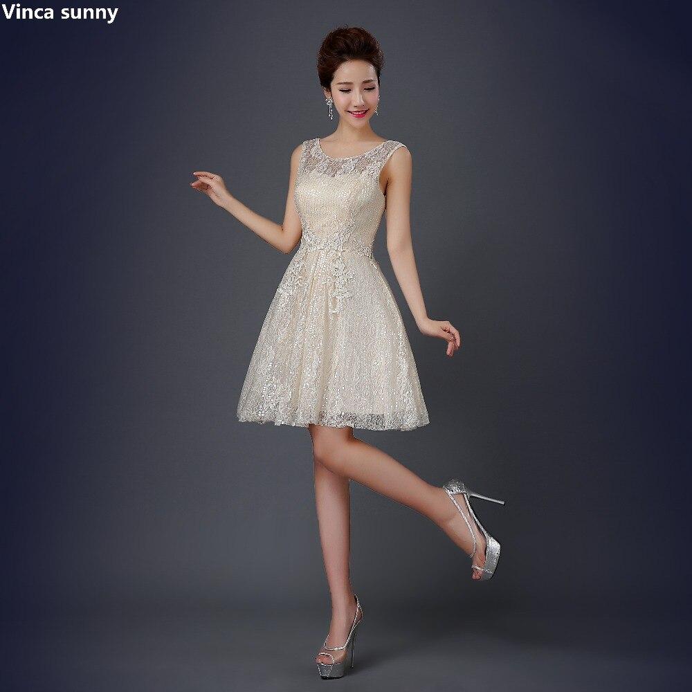 Schön Parteikleid Kanada Bilder - Hochzeit Kleid Stile Ideen ...