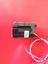 Transformador de Retorno FBT HI-2929D Para Monitores, Máquinas de Juego y Médicos