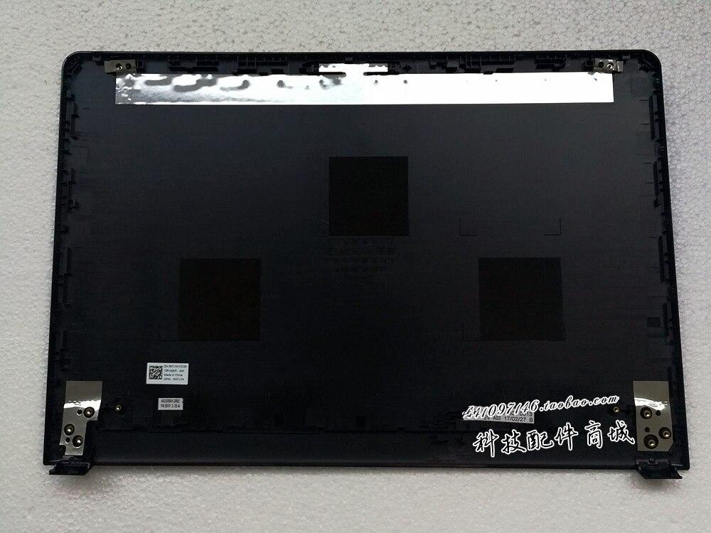 Computer & Büro Haben Sie Einen Fragenden Verstand Laptop Bildschirm Zurück Abdeckung Für Dell Inspiron 15 3552 3558 3568 3567 Eine Fall Shell Spezieller Sommer Sale Computerkomponenten
