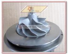 Free Ship Water Cool Turbo Cartridge CHRA TF035 49135-03110 ME202435 ME200903 For Mitsubishi PAJERO Delica Challenger 4M40 2.8L