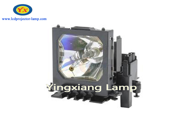 ФОТО Compatible Projector lamps  bulb with housing SP-LAMP-026 for IN35/IN35W /IN36/IN37/LPX8/X30/IN35EP/C250