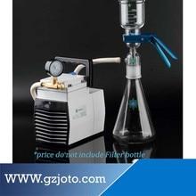 LH-85 Vacuum Pump Oilless