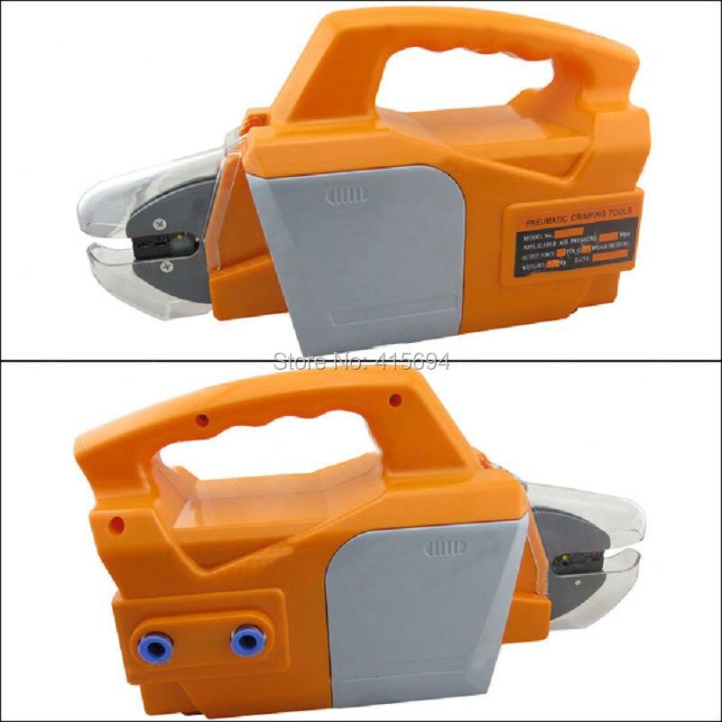 Uue kujundusega AM-10 pneumaatilised krimpsutamisriistad - Elektrilised tööriistad - Foto 2