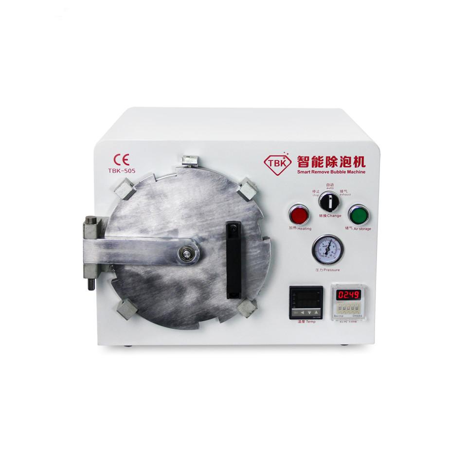 TBK-505-Multi-functions-Autoclave-OCA-Debbubles-Repair-Air-Bubble-Remover-Machine-for-LCD-screen-refurbishment (1)